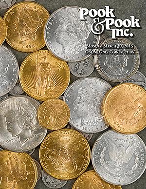 2015 03 30 Coins