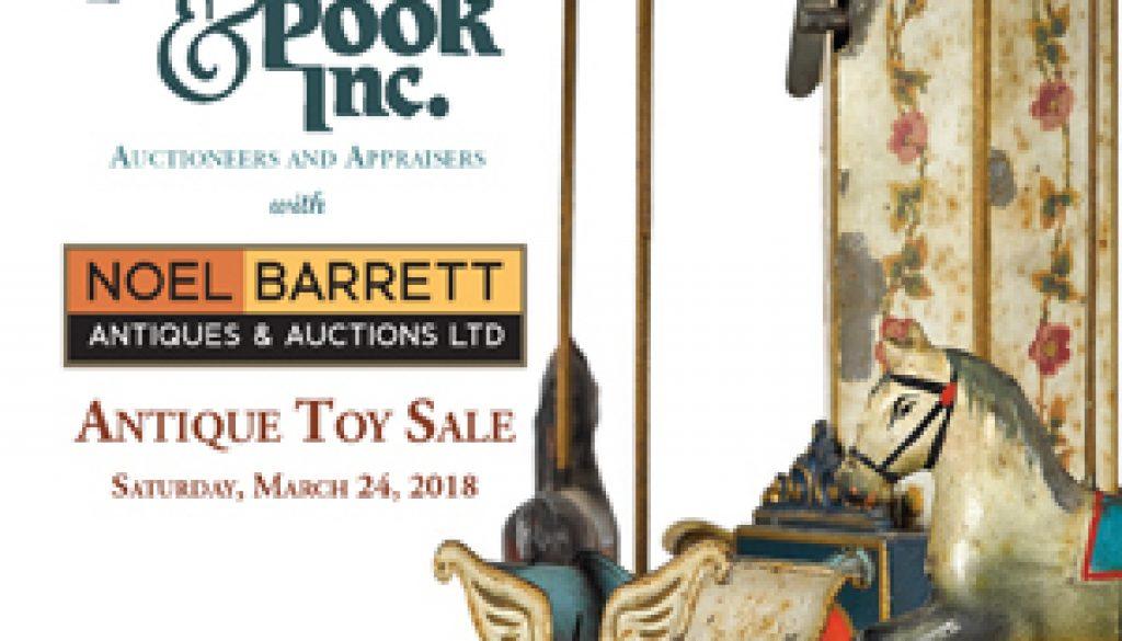 20180324 Toys