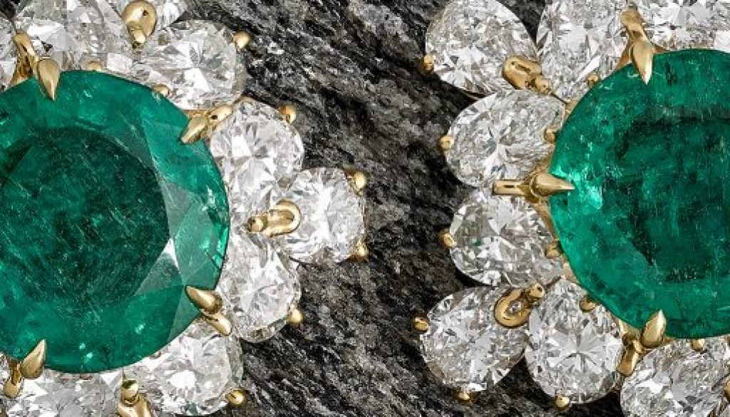 2018 11 Jewelry 01