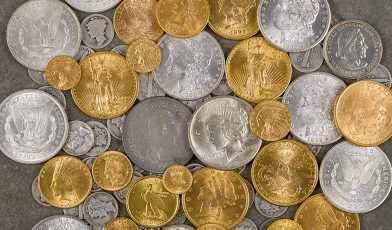 1024x600 Coins 1